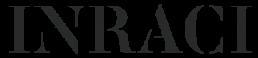 Inraci Logo